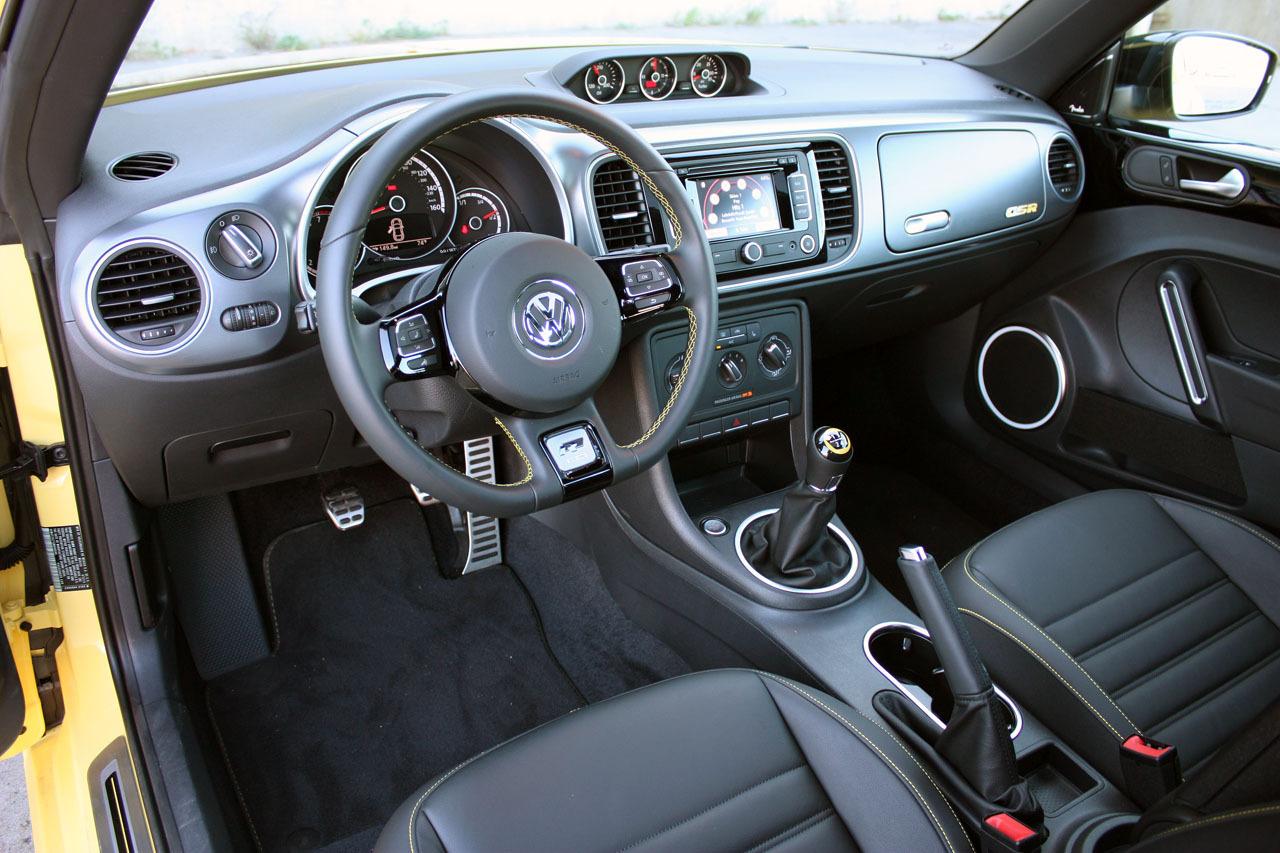 volkswagen beetle interior 2014. news source autoblogcom volkswagen beetle interior 2014