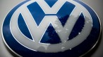 VW may pay $7,000 per diesel scandal car in $10B US deal